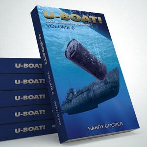 uboat vol 6