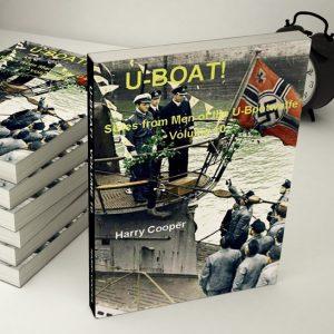 U-Boat Vol. X