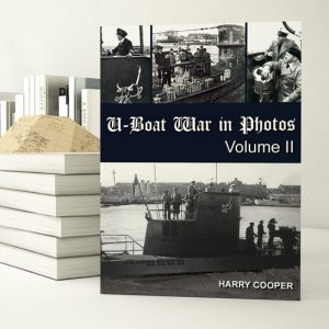 War in Photos Volume 2