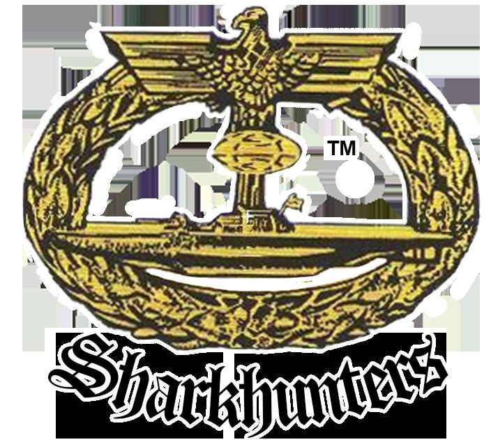 Sharkhunters