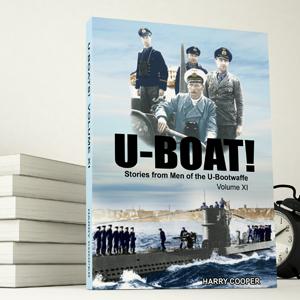 U-Boats Volume 11
