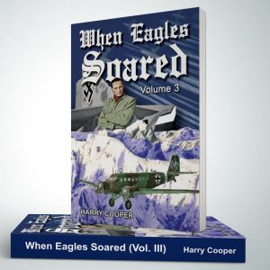 When Eagles Soared Volume 3