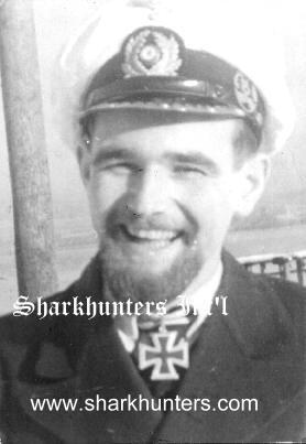 Hans Georg Hess
